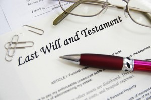 last_will_and_testament_1