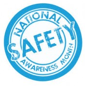 FirstLight Home Care Supports National Safety Awareness Month