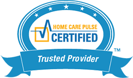 Home-Care-Pulse-Certified-Trusted-Homecare-Provider