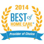 Provider-of-Choice-2014