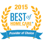 2015-Best-of-Home-Care-Provider-of-Choice-[230x230] (3)