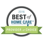 2016-BOHC-Provider-of-Choice-Small