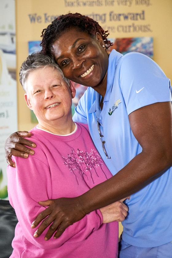 FirstLight Home Care - How Respite Care Can Bring Relief