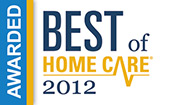 best-of-home-care-2012-small