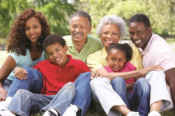 FirstLight Home Care - What's the Best Advice Your Dad Has Given You?