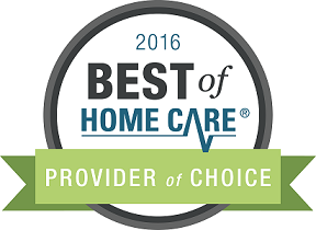 2016-BOHC-Provider-of-Choice (Low Res)