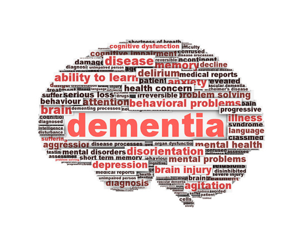 FirstLight Home Care - What is Dementia?