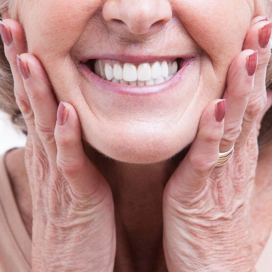 FirstLight Home Care - The Importance of Oral Health and Hygiene As We Age