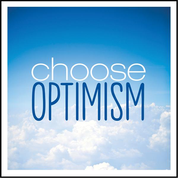 Senior Care: How Optimism Affects Quality of Life: First Light