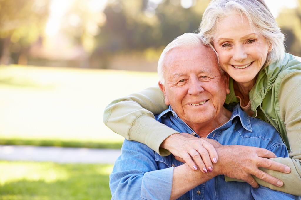 Senior Dating Online Website No Payment Needed