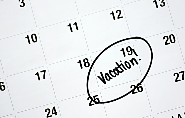 FirstLight Home Care - Caring for an Aging Family Member? You Need a Vacation Too.