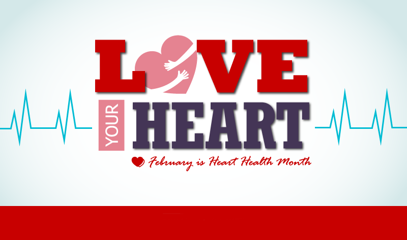 FirstLight Home Care - Real Men Make Heart Health a Priority