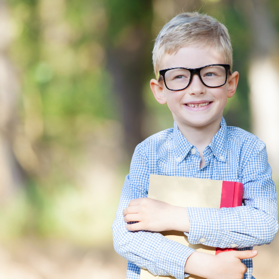 FirstLight Home Care - 5 Ways to Ease the Stress of Back to School