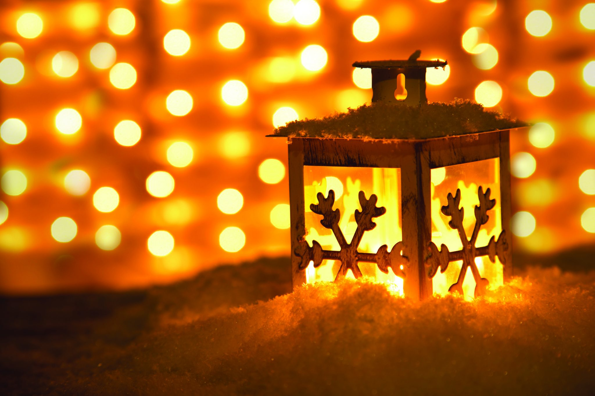 FirstLight Home Care - 5 Tips to Manage Holiday Stress