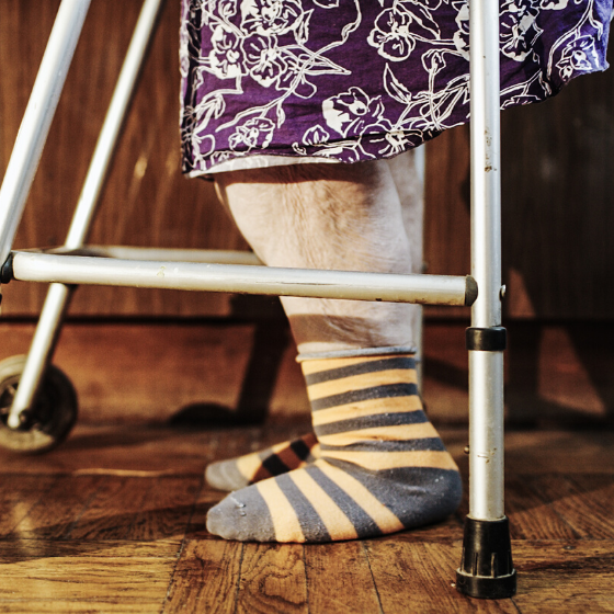 FirstLight Home Care - Prevent Falls in Seniors with These Home Safety Tips