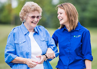 southgate senior personals Richmond, in apts wanted  need apartment for senior in fort thomas, southgate (cin  ft thomas, southgate, highland heights).