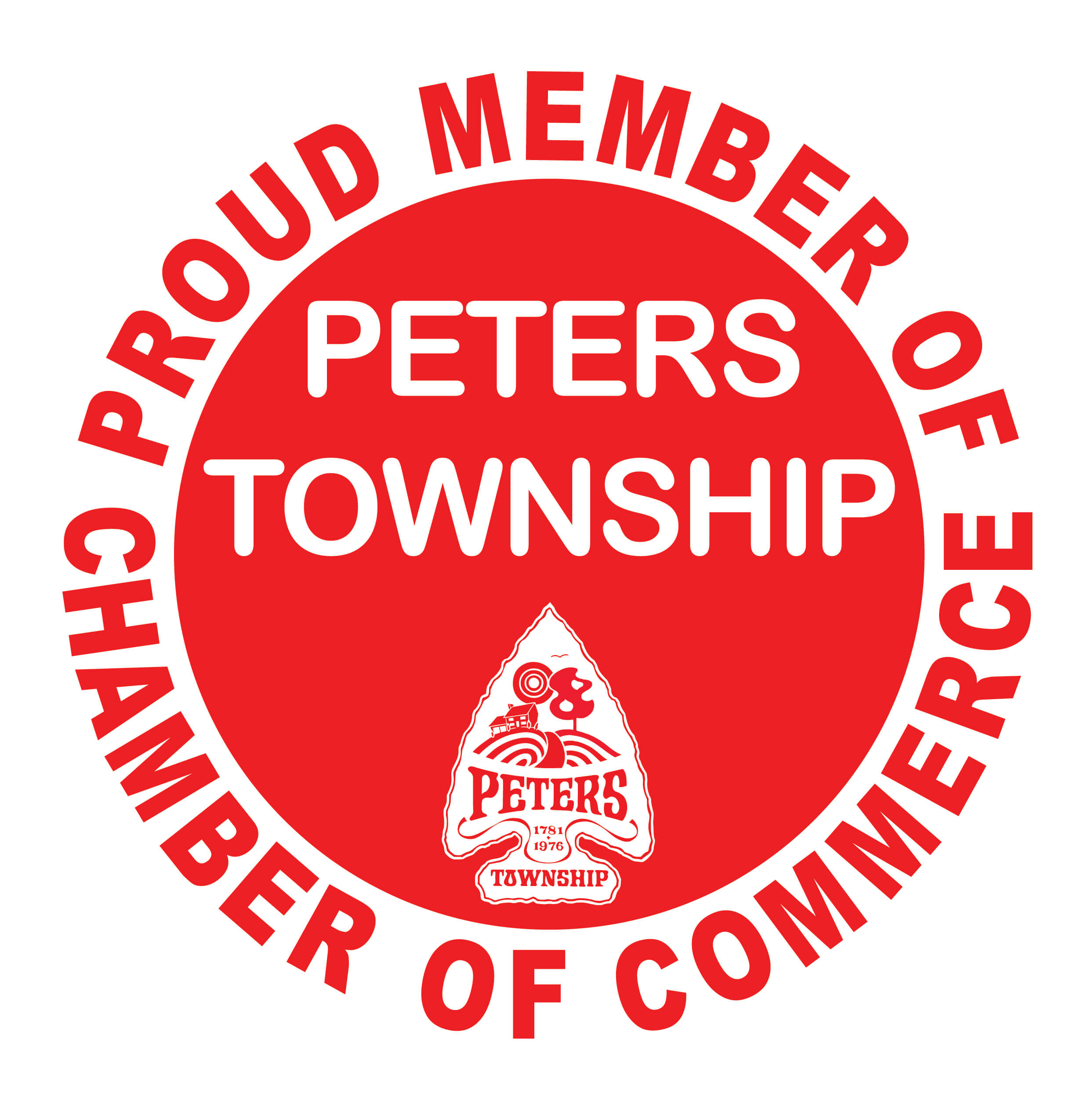 Home Health Care Agency Peters Township Chamber