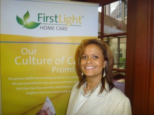 FirstLight-Jacquie-2