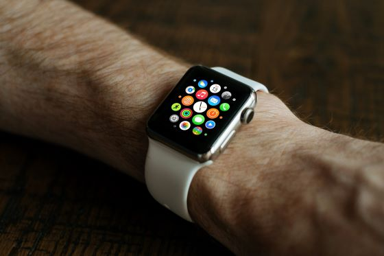 FirstLight Home Care - How Smartwatches Are Changing the Face of the Medical Alert Industry