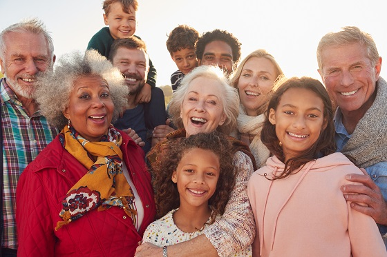 FirstLight Home Care - Finding Stability During the Uncertainty of the Pandemic