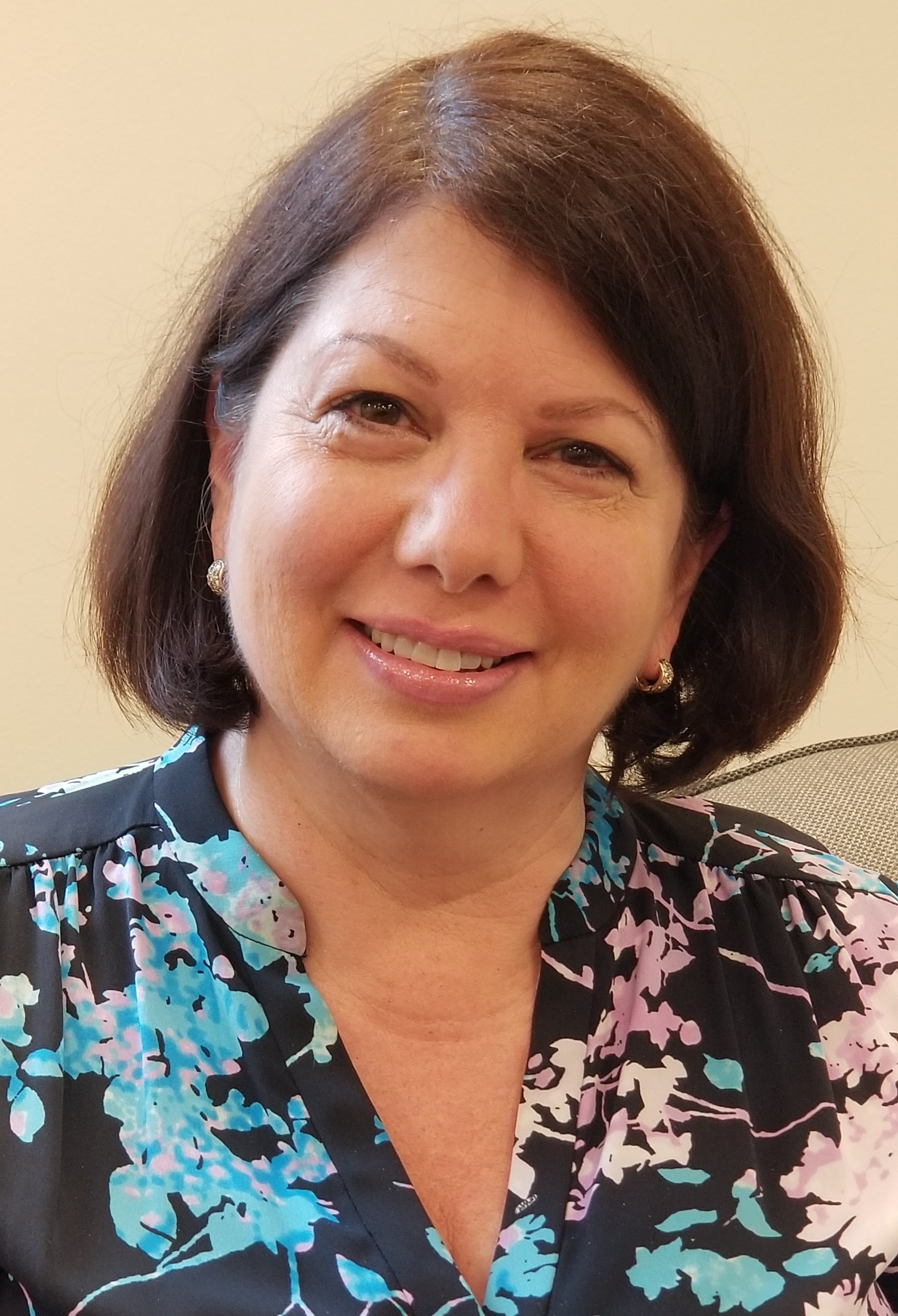 FirstLight Welcomes Debby Toto as Human Resources Specialist - West ...