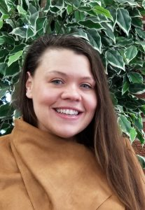FirstLight Home Care - FirstLight Welcomes Jamie Bisson to Office Team as Care Coordinator