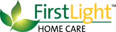 FirstLight HomeCare
