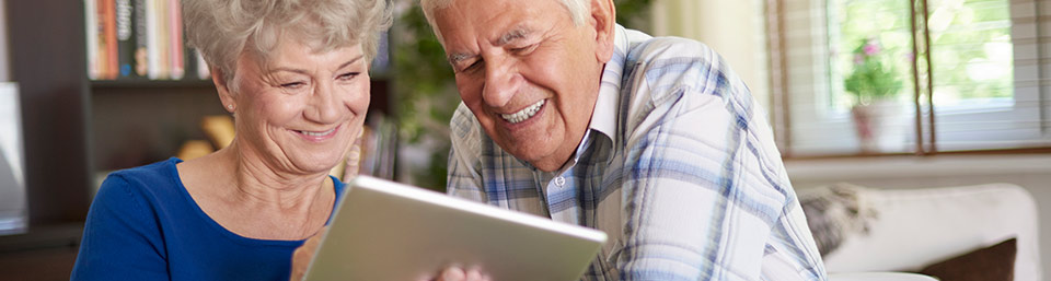 FirstLight Home Care Email etiquette for seniors