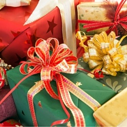 "Gift Giving Ideas for your Elderly Parents ""Who Have ..."