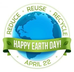 Earth_Day_FirstLight
