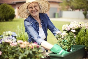 Springtime_Caregiving_Tips_Firstlight_Homecare