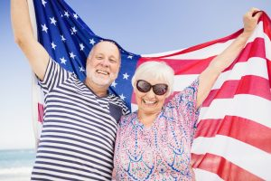 Pointers for Seniors Traveling