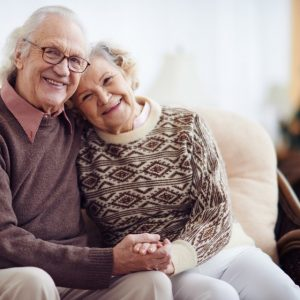 Important immunizations for seniors