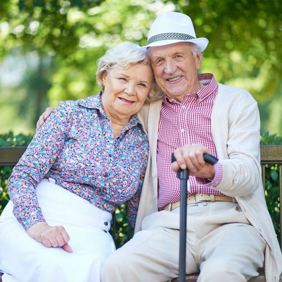 Highest Rated Seniors Dating Online Site
