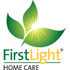 Posts from FirstLight Care Blog