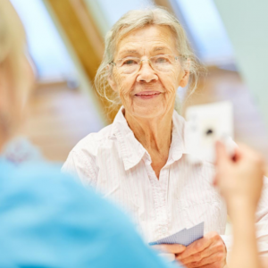 FirstLight Home Care - What are the Seven Stages of Alzheimer's?