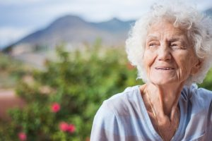 FirstLight Home Care - Everyday Ways to Boost Brain Health