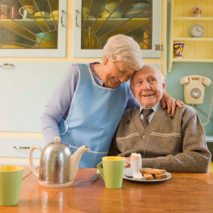 FirstLight Home Care - Understanding Medicare and Medicare Advantage