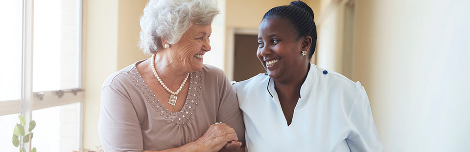 FirstLight Home Care In the Media