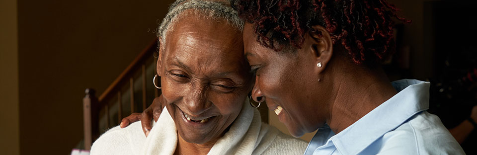 FirstLight Home Care Subscribe to HomeCare News